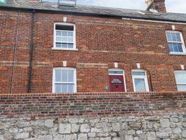 Weybury Cottage - Dorset - 1055214 - thumbnail photo 1