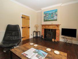 Weybury Cottage - Dorset - 1055214 - thumbnail photo 2