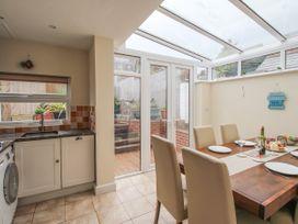 Weybury Cottage - Dorset - 1055214 - thumbnail photo 8