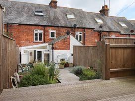 Weybury Cottage - Dorset - 1055214 - thumbnail photo 16