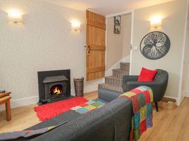 2 Kings Yard - Lake District - 1055224 - thumbnail photo 5