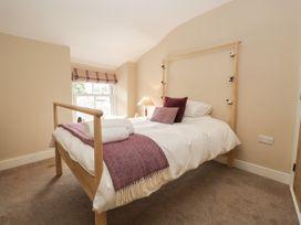 2 Kings Yard - Lake District - 1055224 - thumbnail photo 12