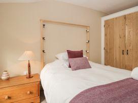 2 Kings Yard - Lake District - 1055224 - thumbnail photo 13
