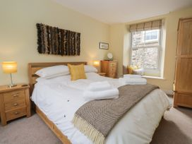 2 Kings Yard - Lake District - 1055224 - thumbnail photo 18