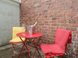 2 Kings Yard - Lake District - 1055224 - thumbnail photo 25