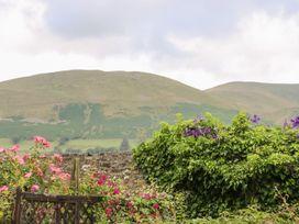 2 Kings Yard - Lake District - 1055224 - thumbnail photo 31