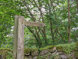 2 Kings Yard - Lake District - 1055224 - thumbnail photo 32