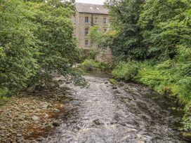 2 Kings Yard - Lake District - 1055224 - thumbnail photo 34