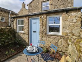 East House - Yorkshire Dales - 1055239 - thumbnail photo 2