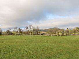 East House - Yorkshire Dales - 1055239 - thumbnail photo 22