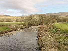 East House - Yorkshire Dales - 1055239 - thumbnail photo 25