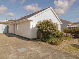 Seaside retreat - North Wales - 1055281 - thumbnail photo 2