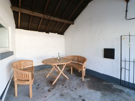 Woodstock Lodge - Northumberland - 1055300 - thumbnail photo 46