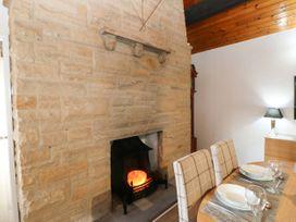 Woodstock Lodge - Northumberland - 1055300 - thumbnail photo 15