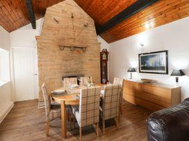 Woodstock Lodge - Northumberland - 1055300 - thumbnail photo 14