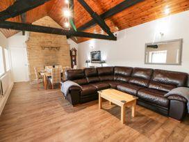 Woodstock Lodge - Northumberland - 1055300 - thumbnail photo 10