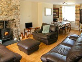 Artro View - North Wales - 1055305 - thumbnail photo 2
