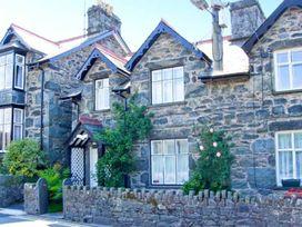 Artro View - North Wales - 1055305 - thumbnail photo 1