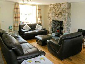Artro View - North Wales - 1055305 - thumbnail photo 3