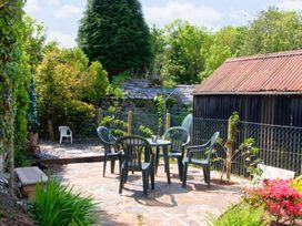 Artro View - North Wales - 1055305 - thumbnail photo 9
