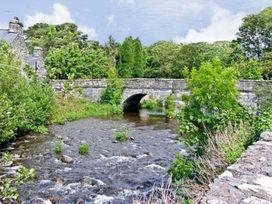 Artro View - North Wales - 1055305 - thumbnail photo 10