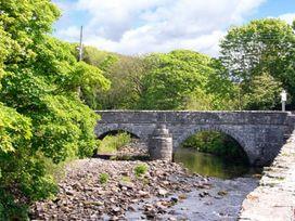 Artro View - North Wales - 1055305 - thumbnail photo 11