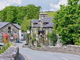 Artro View - North Wales - 1055305 - thumbnail photo 12