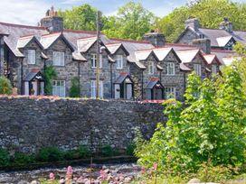 Artro View - North Wales - 1055305 - thumbnail photo 13