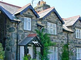 Artro View - North Wales - 1055305 - thumbnail photo 15