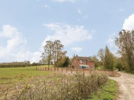 Orchard House - Herefordshire - 1055319 - thumbnail photo 1