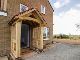 Orchard House - Herefordshire - 1055319 - thumbnail photo 2