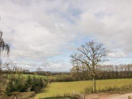 Orchard House - Herefordshire - 1055319 - thumbnail photo 26
