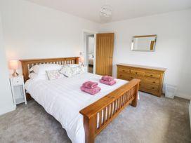 Orchard House - Herefordshire - 1055319 - thumbnail photo 20