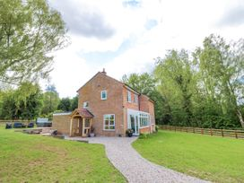Orchard House - Herefordshire - 1055319 - thumbnail photo 25