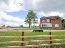 Orchard House - Herefordshire - 1055319 - thumbnail photo 28