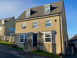 4 bedroom Cottage for rent in Penistone