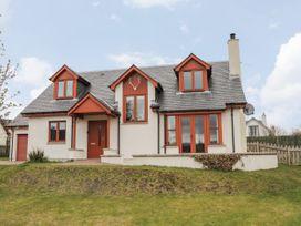 3 Croftside - Scottish Highlands - 1055412 - thumbnail photo 1