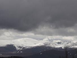 3 Croftside - Scottish Highlands - 1055412 - thumbnail photo 25