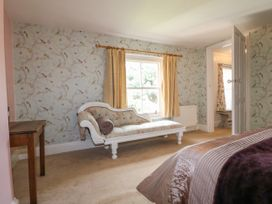 Isadore Cottage - Lincolnshire - 1055421 - thumbnail photo 11
