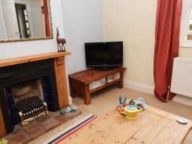 Isadore Cottage - Lincolnshire - 1055421 - thumbnail photo 5