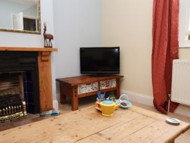 Isadore Cottage - Lincolnshire - 1055421 - thumbnail photo 6