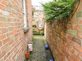Isadore Cottage - Lincolnshire - 1055421 - thumbnail photo 2