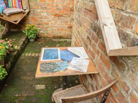 Isadore Cottage - Lincolnshire - 1055421 - thumbnail photo 23