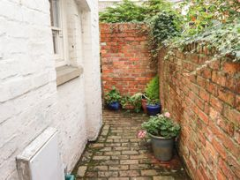 Isadore Cottage - Lincolnshire - 1055421 - thumbnail photo 3