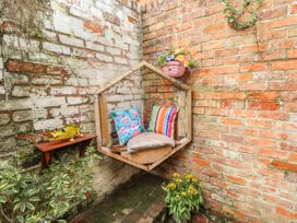 Isadore Cottage - Lincolnshire - 1055421 - thumbnail photo 25