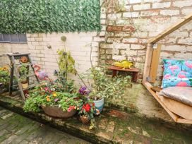 Isadore Cottage - Lincolnshire - 1055421 - thumbnail photo 26