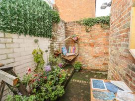 Isadore Cottage - Lincolnshire - 1055421 - thumbnail photo 27