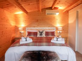 Stag Lodge - Kent & Sussex - 1055447 - thumbnail photo 1