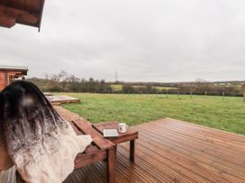 Stag Lodge - Kent & Sussex - 1055447 - thumbnail photo 5