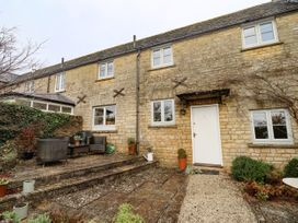 6 Yew Tree Cottages - Cotswolds - 1055468 - thumbnail photo 1